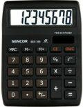 Kalkulátor Sencor SEC 355 - Sencor