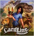 Cardline: Dinosauři/Párty hra - neuveden