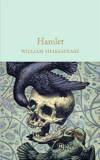 Hamlet : Prince of Denmark - Shakespeare William