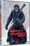 Válka o planetu opic - Akordshop