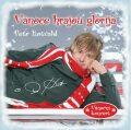 Vánoce hrajou glórijá (Vánoční koncert) - CD - Petr Kotvald