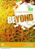 Beyond Level A2 : Student´s Book Pack - Campbell Robert