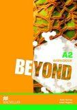 Beyond Level A2: Workbook - Harvey Andy