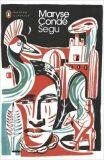 Segu (Penguin Modern Classics)  - Penguin