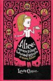 Alice´s Adventures in Wonderland & Other Stories  - Lewis Carroll