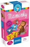 Maminky - neuveden