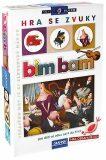 Hra se zvuky Bim bam - Granna