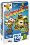 Rodinky - Granna