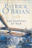 The Fortune of War - Patrick O´Brian