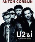 Anton Corbijn U2 and I: The Photographs 1982-2004 - Corbijn