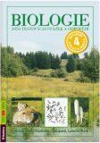 Biologie 2050 testových otázek a odpovědí - Vlastimila Chalupová, ...