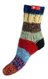 Ponožky od babičky L (41-43) - Elpida