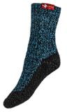 Ponožky od babičky XL (43-46) - Elpida