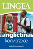 Angličtina - konverzace - s námi se domluvíte - neuveden