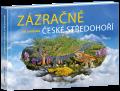 Zázračné české středohoří - Jiří Svoboda