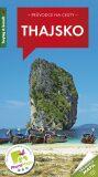 Thajsko na cesty - Freytag & Berndt