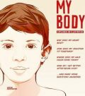 My Body: Explained and Illustrated - Helms