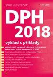 DPH 2018 - Svatopluk Galočík, ...