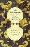 The Mermaid and Mrs Hancock - Gowar Imogen Hermes
