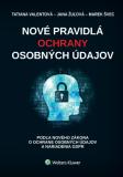 Nové pravidlá ochrany osobných údajov - Marek Švec, ...