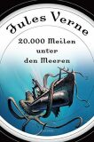 20.000 Meilen unter den Meeren - Jules Verne