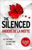 The Silenced - Anders de la Motte