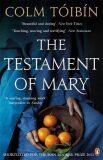 The Testament of Mary - Colm Tóibín