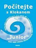 Počítejte s Klokanem (Junior) - kolektiv autorů