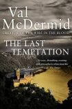 The Last Temptation - Val McDermidová