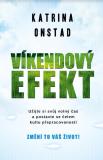 Víkendový efekt - Katrina Onstad