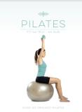Pilates - Úvod do základů Pilates - Rebo