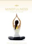 Mindfulness - Úvod do základů Mindfulness (Fit na těle i na duši) - Rebo