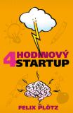 4hodinový startup - Felix Plötz