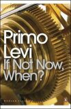 If Not Now, When? - Levi Primo