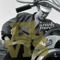 Elvis: The Early Years + CD - Alfred Wertheimer