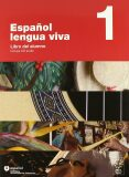 Espanol Lengua Viva: Libro del alumno + CD 1 - ...