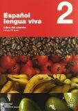 Espanol Lengua Viva: Libro Del Alumno + CD 2 - ...