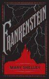 Frankenstein - Shelley