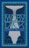 Moby-Dick (Barnes & Noble Collectible Editions) - Melville