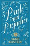 Pride and Prejudice (Barnes & Noble Collectible Editions) - Jane Austenová
