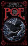 Complete Tales and Poems of Edgar Allan Poe - Edgar Allan Poe