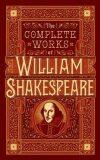 Complete Works of William Shakespeare - William Shakespeare