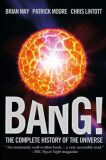 Bang! The Complete History of the Universe - Brian May
