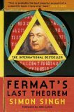 Fermat´s Last Theorem - Simon Singh