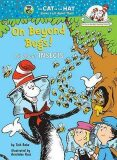 On Beyond Bugs! All About Insects - Tish Rabe