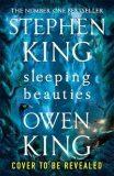 Sleeping Beauties - Stephen King