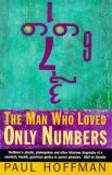 The Man Who Loved Only Numbers - Paul Hoffman