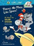 There´s No Place Like Space! All About Our Solar System - Tish Rabe