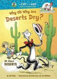 Why Oh Why are Deserts Dry? All About Deserts - Tish Rabe