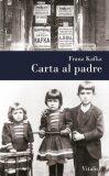 Carta al padre - Franz Kafka